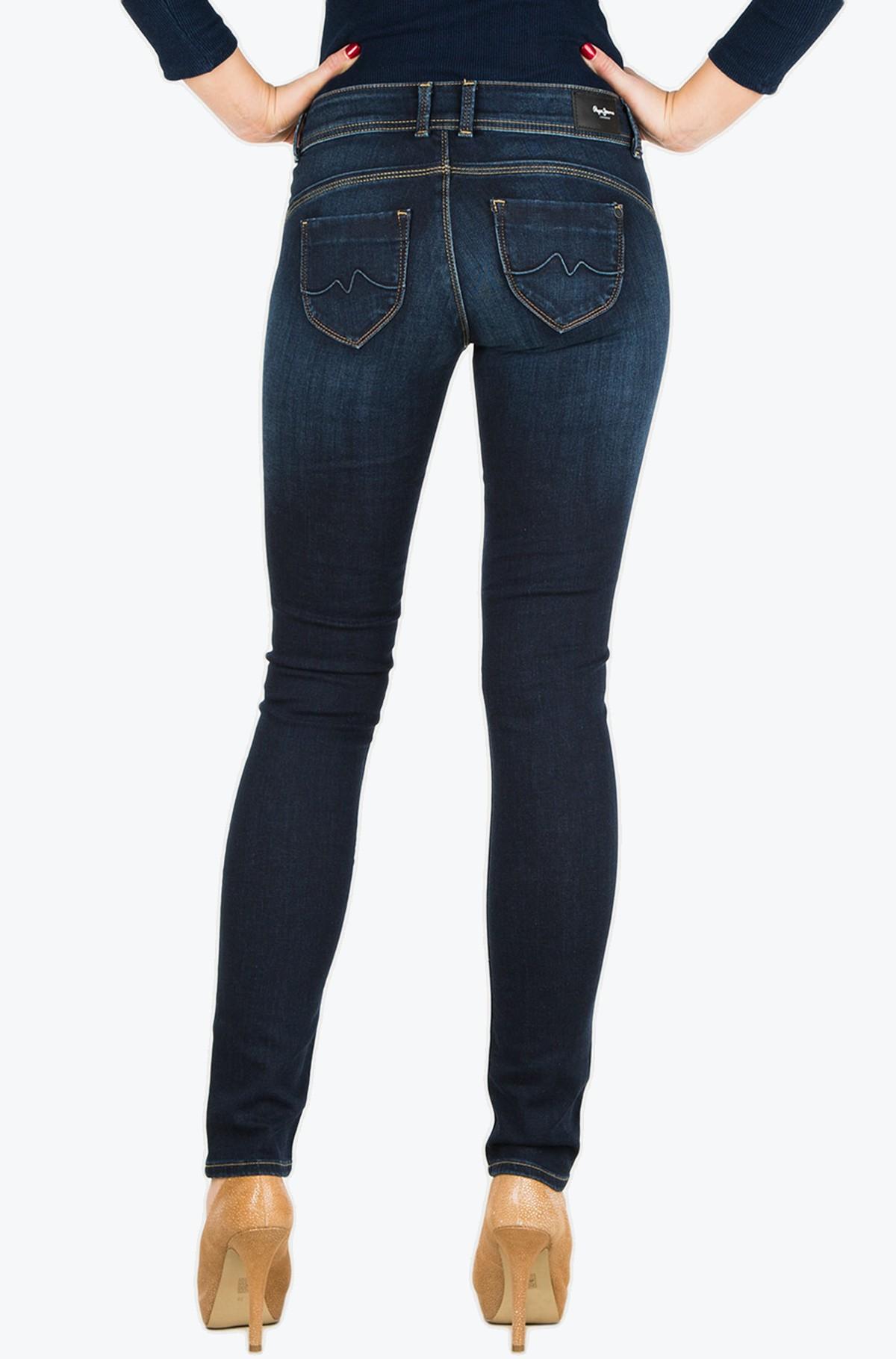 Džinsinės kelnės New Brooke-full-2