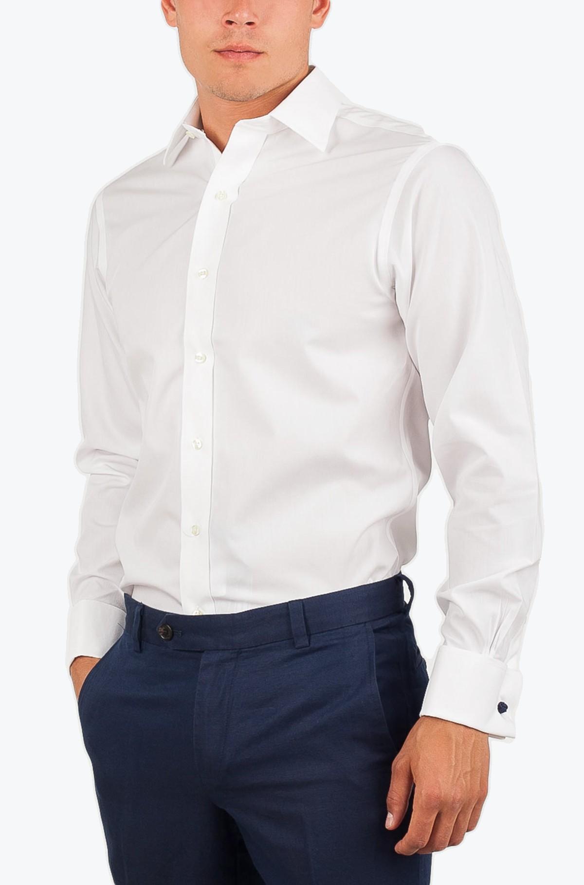 Marškiniai 06857026-full-1