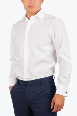 Marškiniai 06857026-1