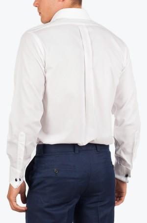 Marškiniai 06857026-2