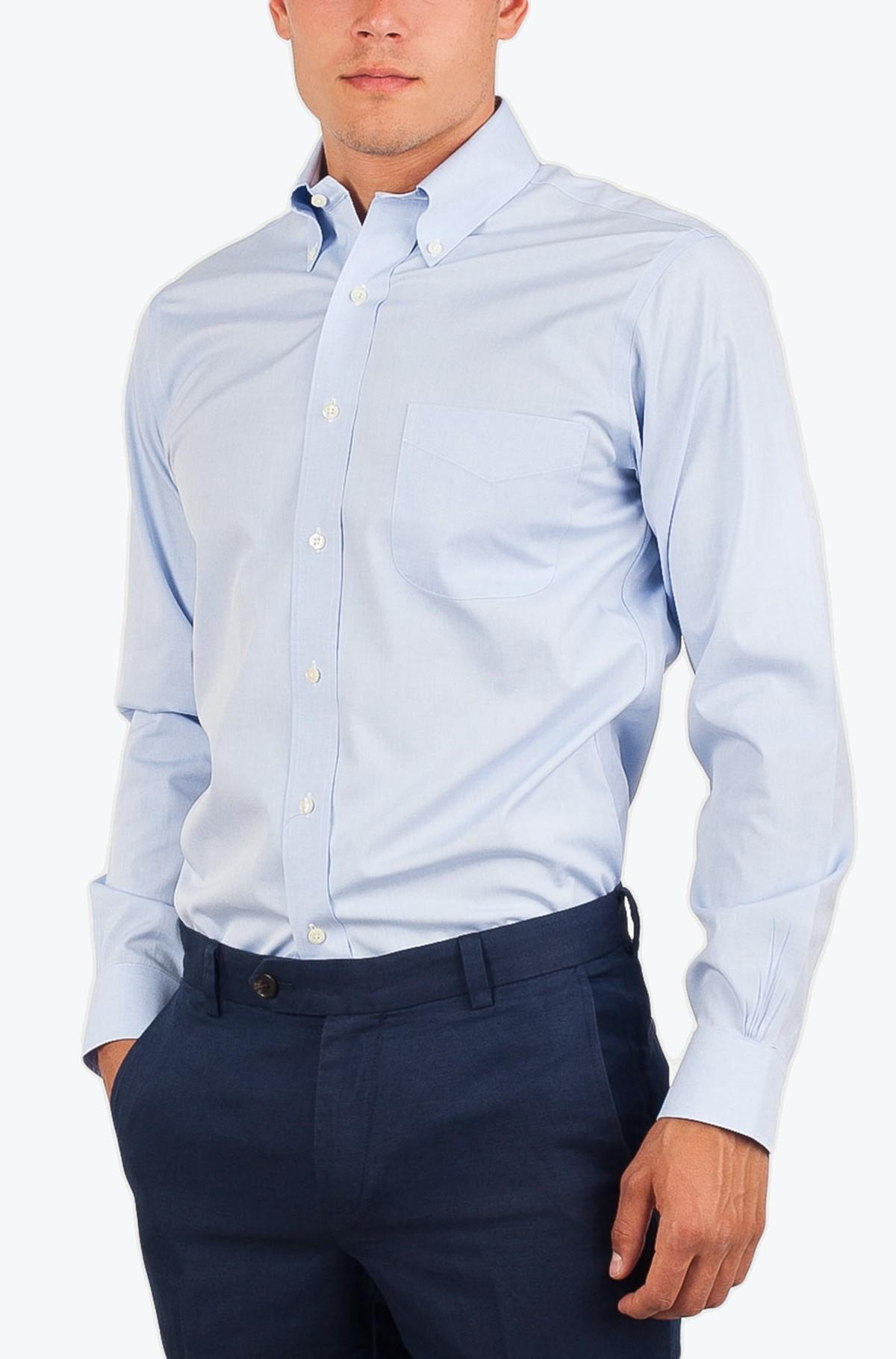 Marškiniai 09943026-full-1