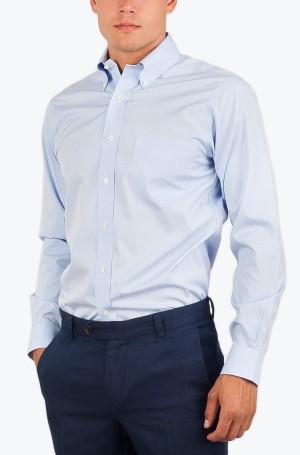 Marškiniai 09943026-1