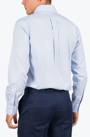Marškiniai 09943026-2