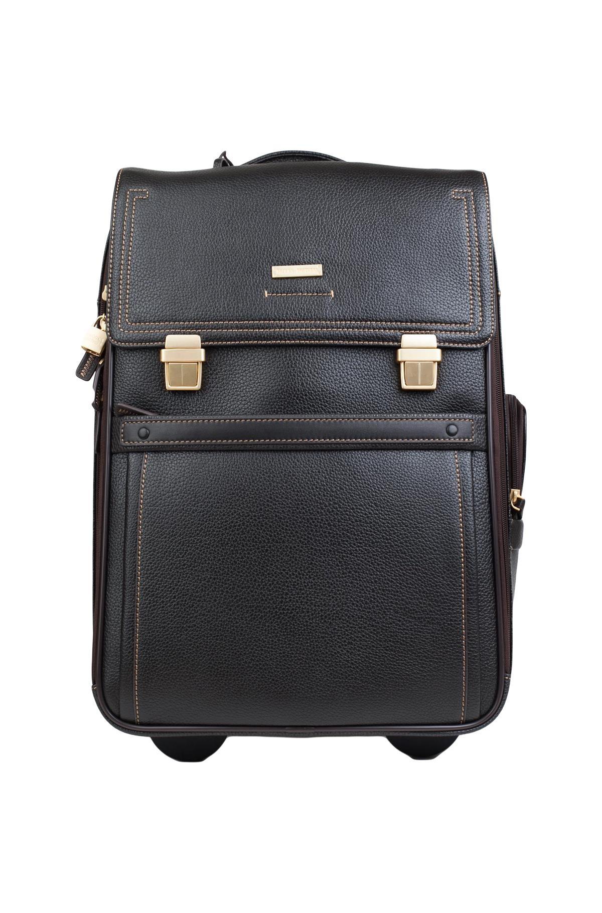 Rankinis bagažas 00013669-full-1