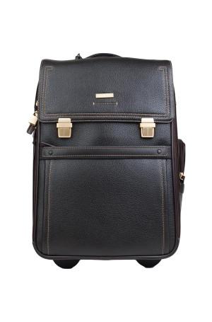 Rankinis bagažas 00013669-1