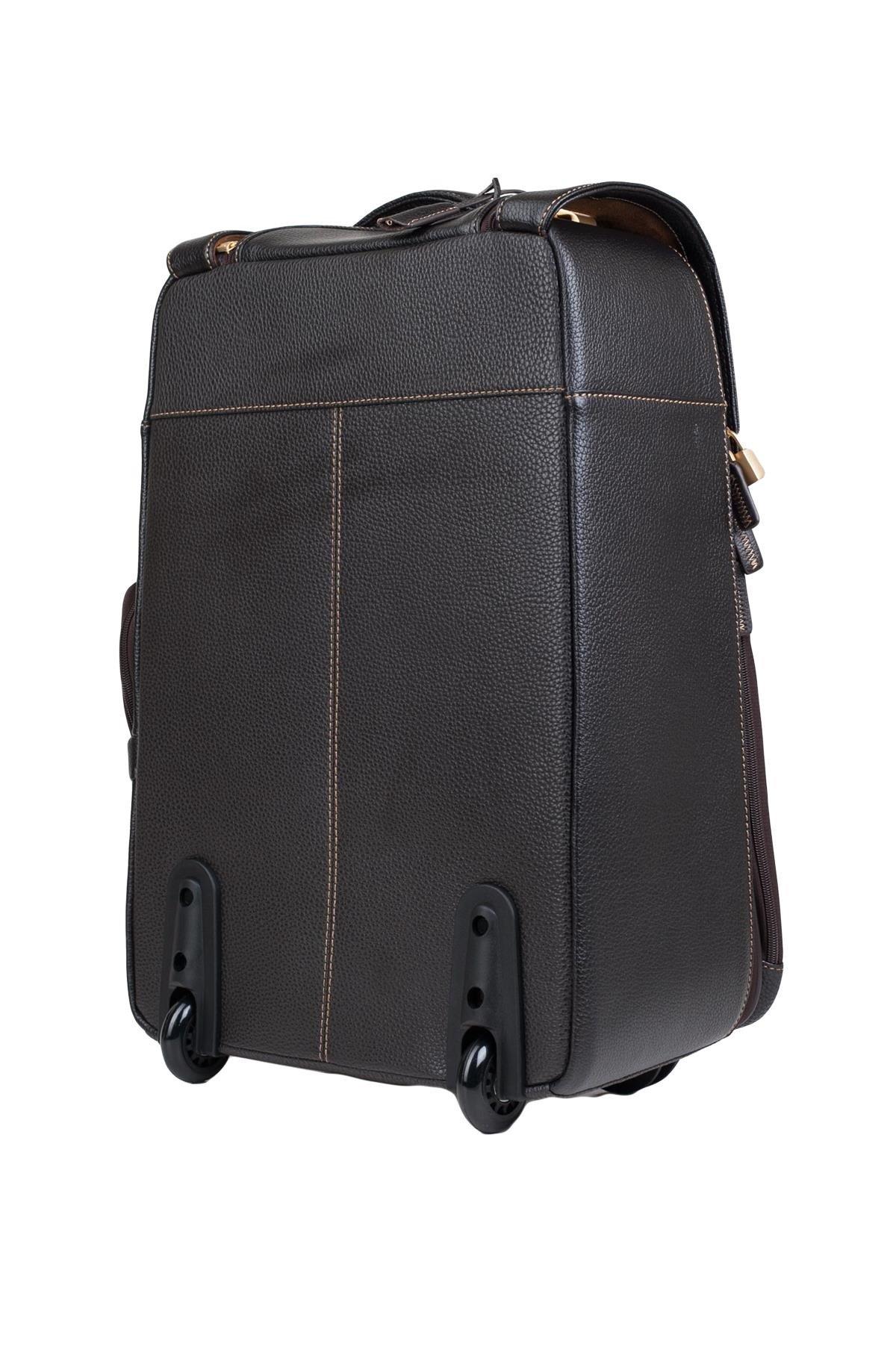 Rankinis bagažas 00013669-full-2