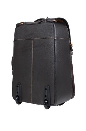 Rankinis bagažas 00013669-2