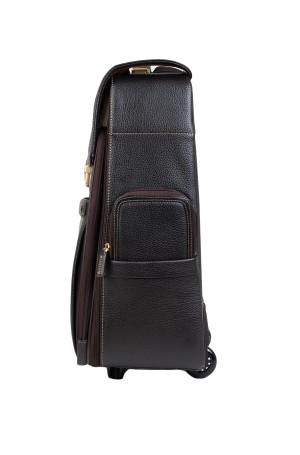 Rankinis bagažas 00013669-3