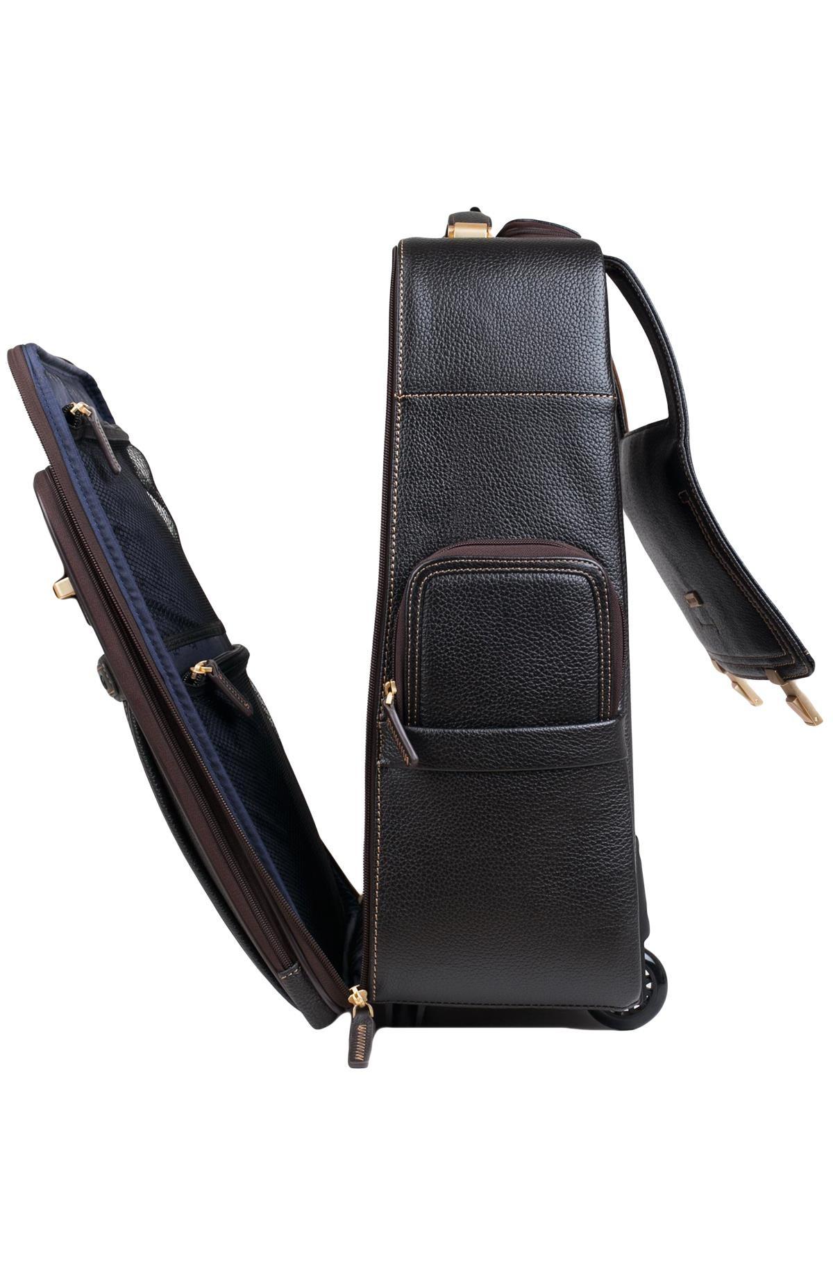 Rankinis bagažas 00013669-full-4