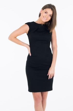 Suknelė Julia-1
