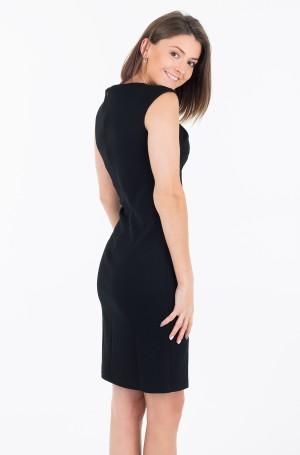 Suknelė Julia-2