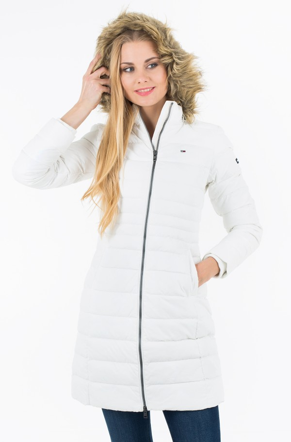 THDW BASIC DOWN COAT 3
