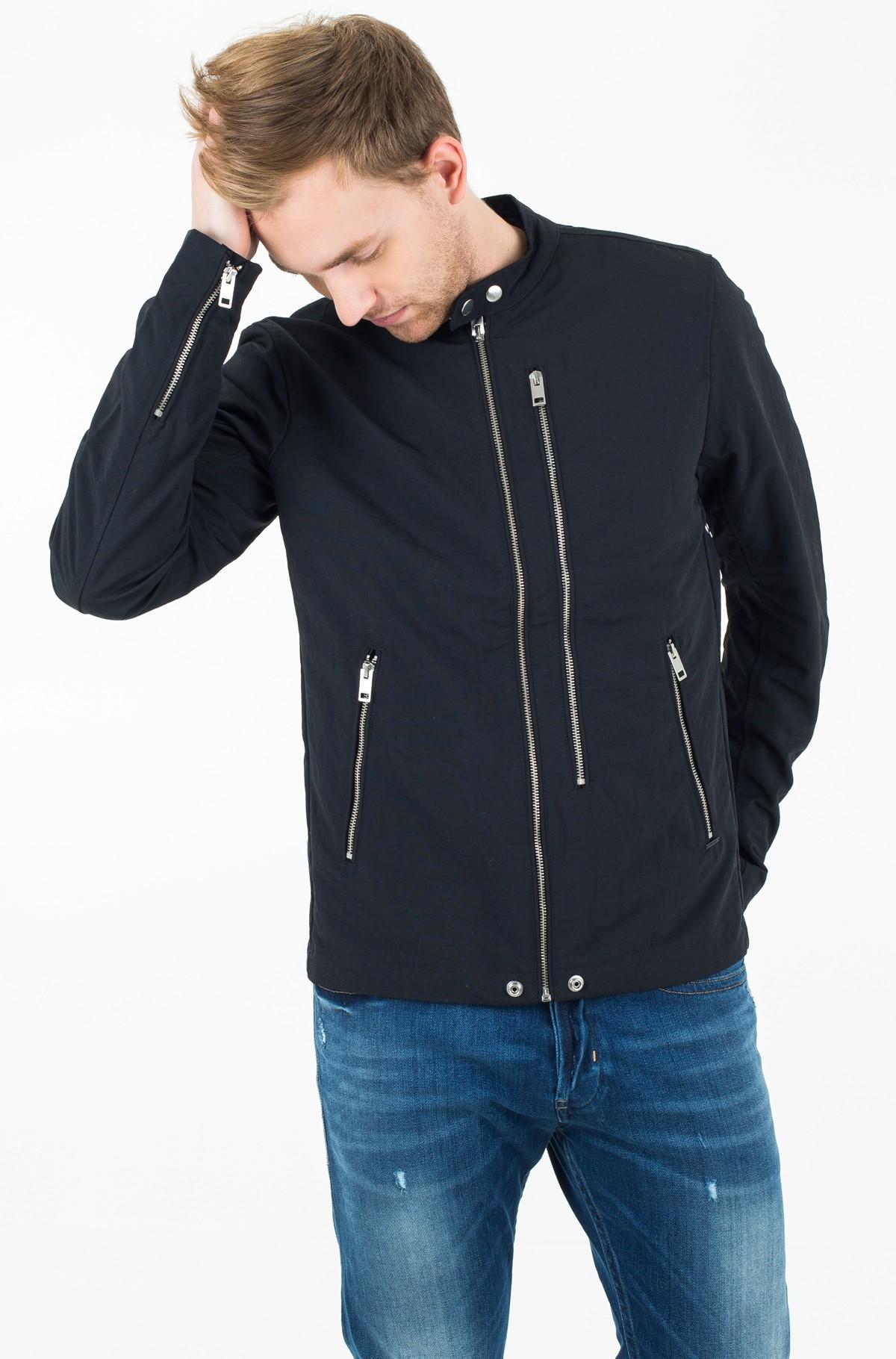 Jacket J-Miles-full-2