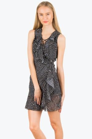 Suknelė W72K85-1