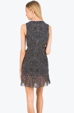 Suknelė W72K85-2