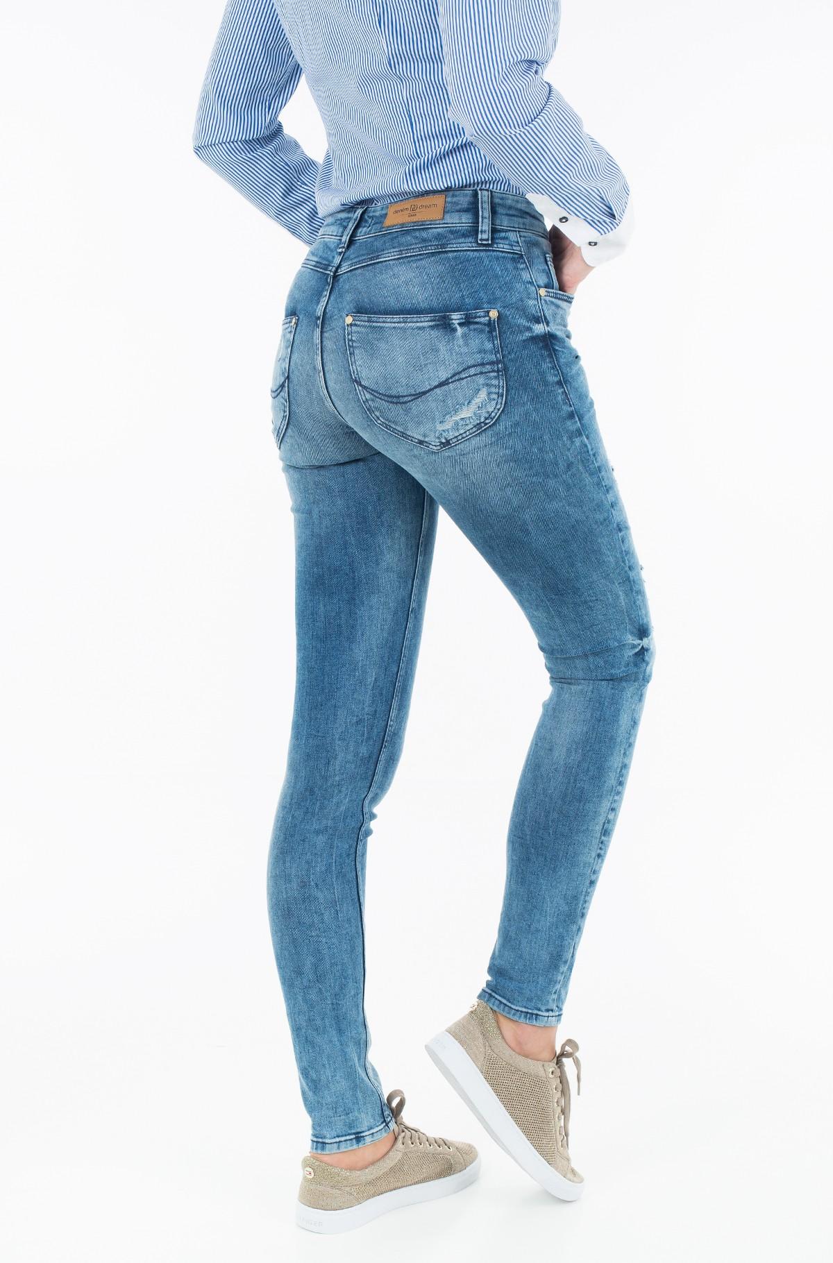 Jeans Janika -full-2