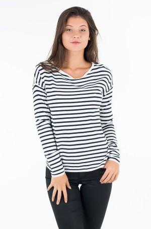 Sweater 3022784.09.70-1