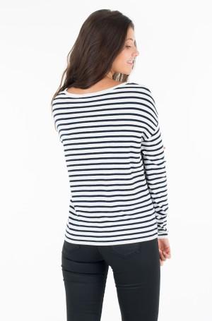 Sweater 3022784.09.70-2