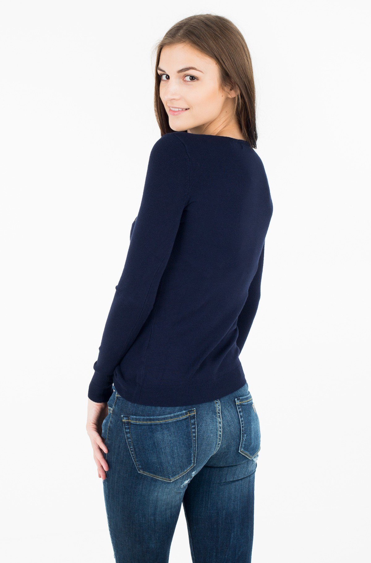 Sweater W74R74 Z1OI0-full-2