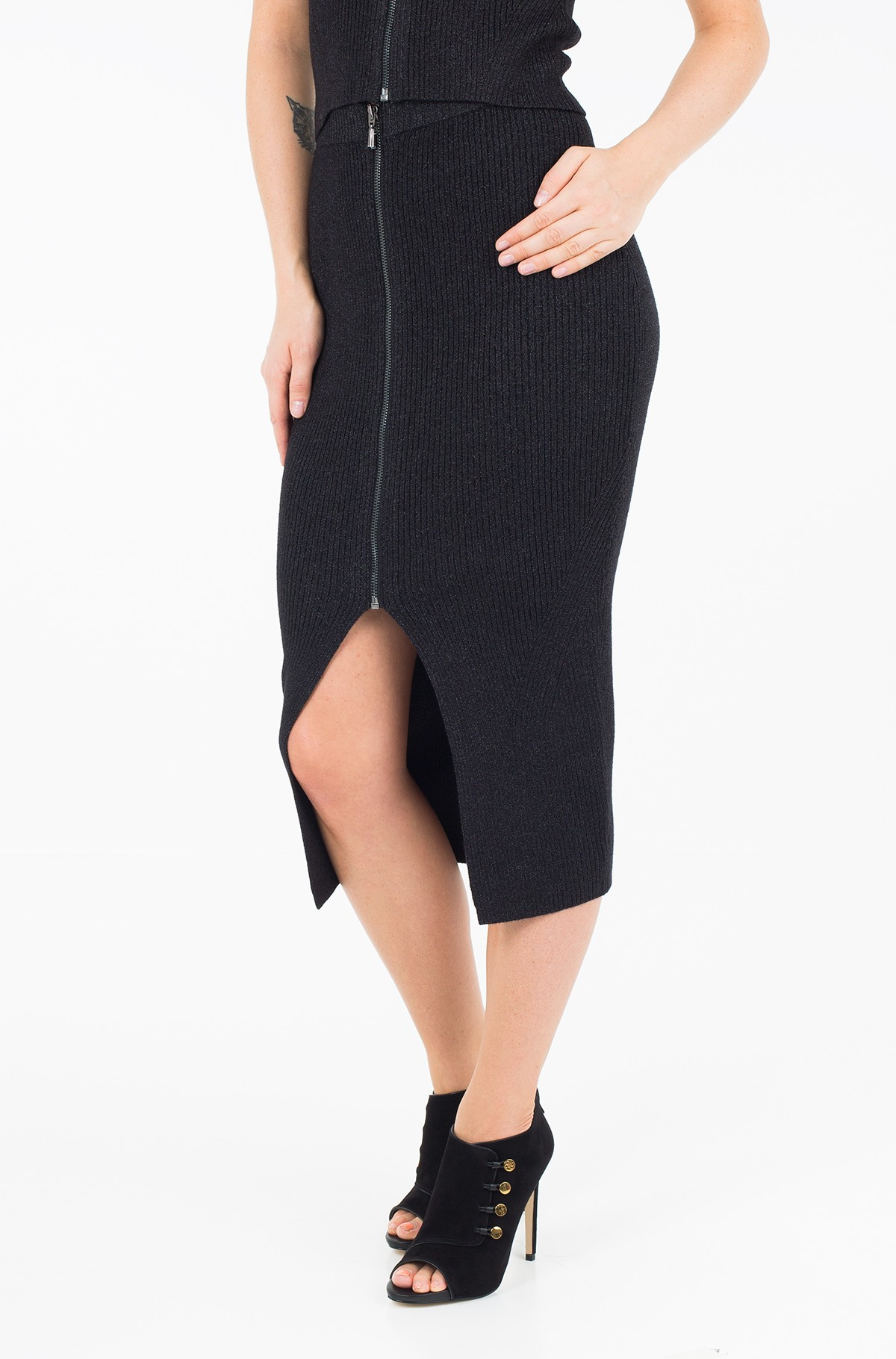 Skirt W73D08-full-1