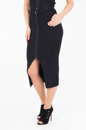 Skirt W73D08-1