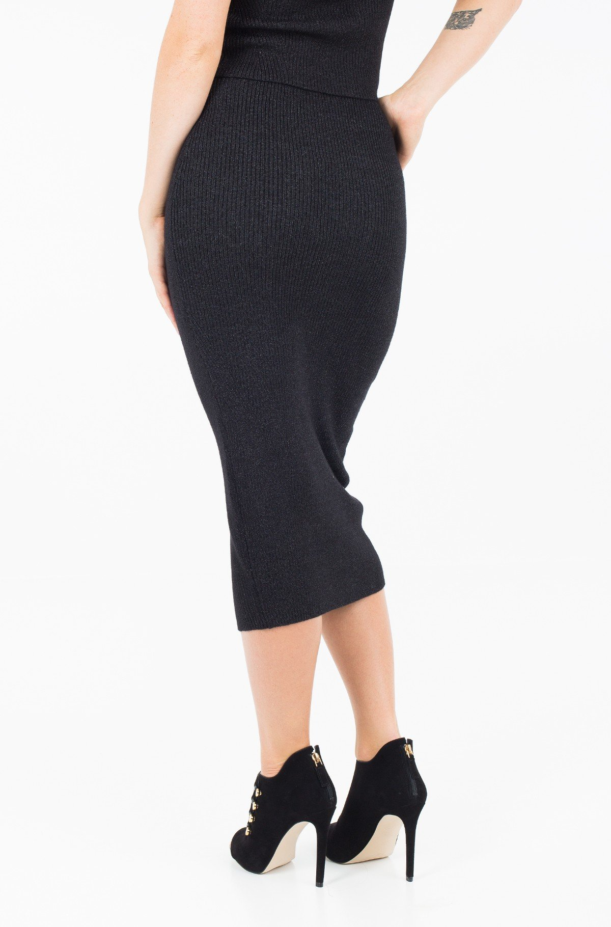 Skirt W73D08-full-2
