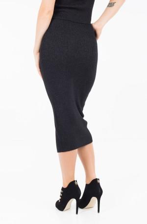 Skirt W73D08-2