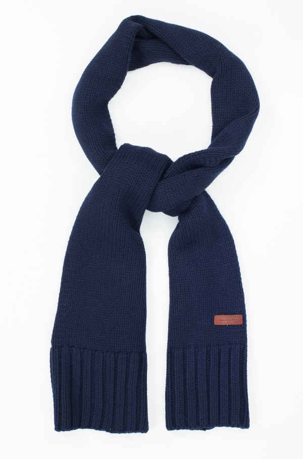 NEW URAL SCARF/PM060112