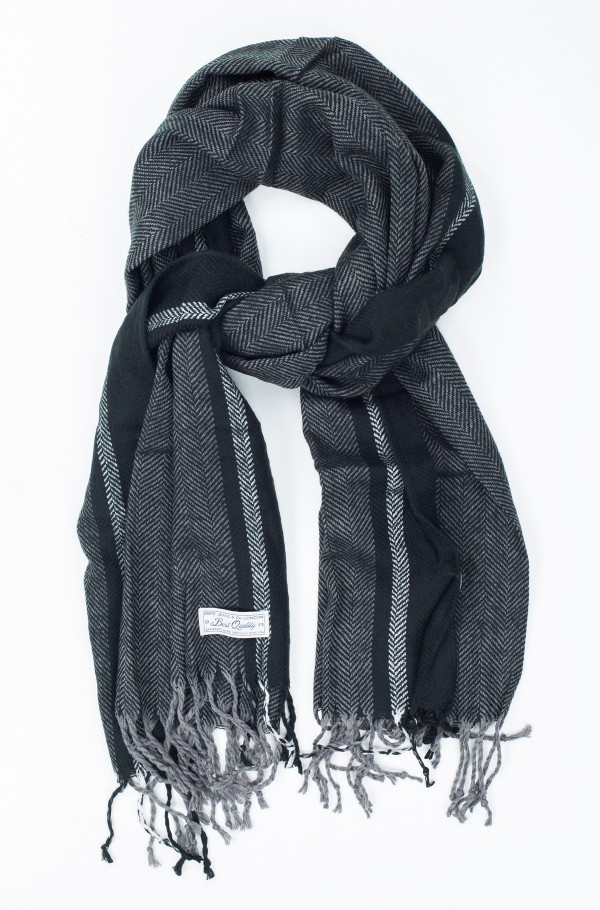 TIBES SCARF/PM110369