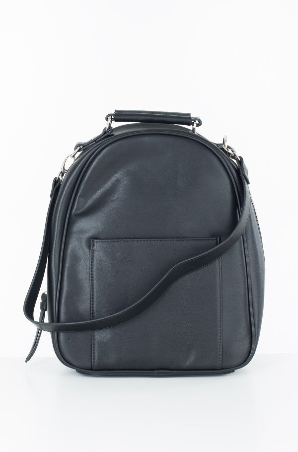 CLARA BACK PACK/PL030752