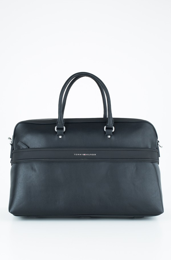 CITY BUSINESS DUFFLE NOVELTY