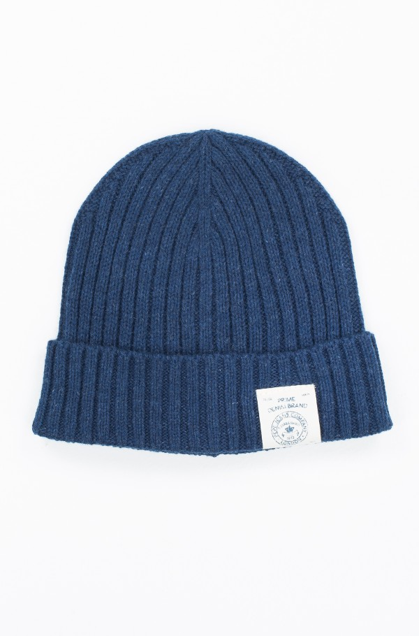 OAK HAT/PM040350