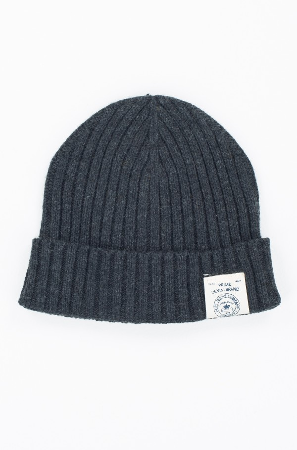OAK HAT/PM040350