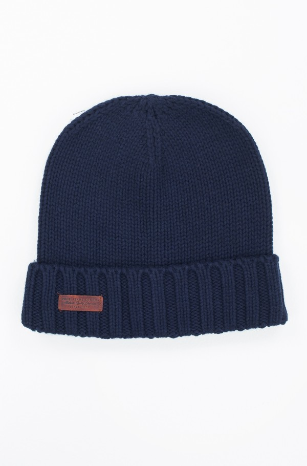 NEW URAL HAT/PM040349