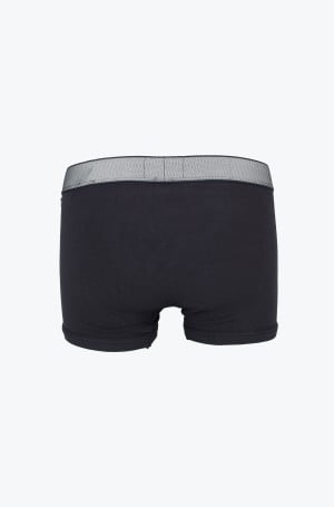 Boxers 000NB1298A-2