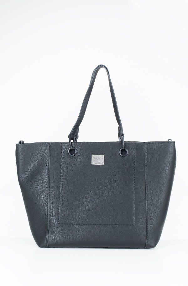 ANNE BAG/PL030749