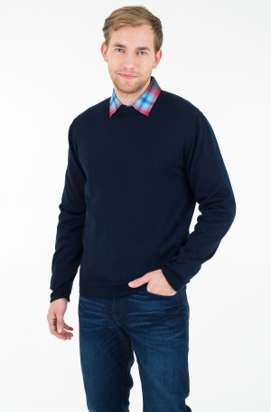 Džemperis 320306-1