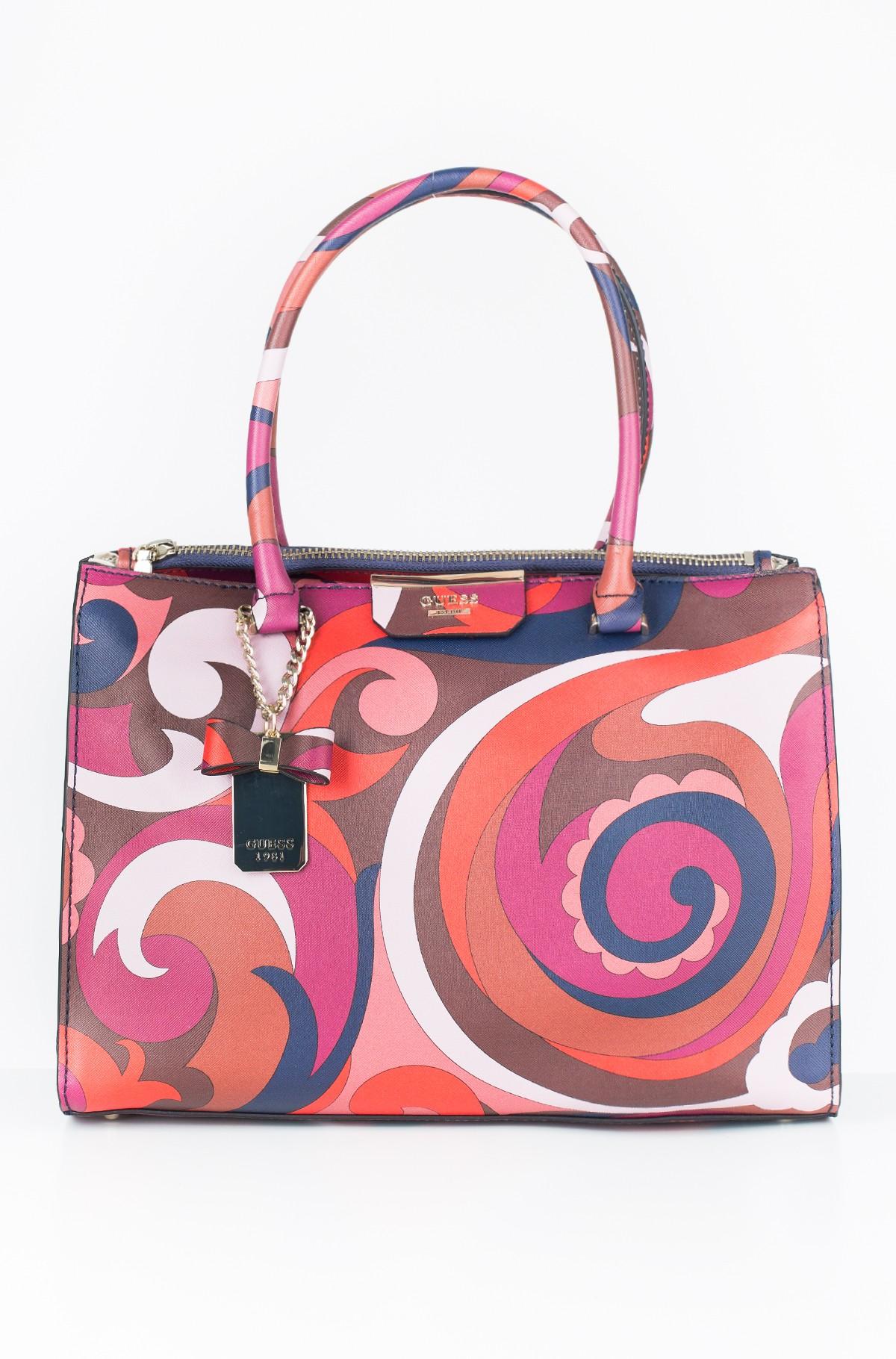 Handbag HWPP66 83230-full-1