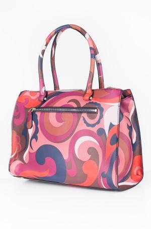 Handbag HWPP66 83230-2