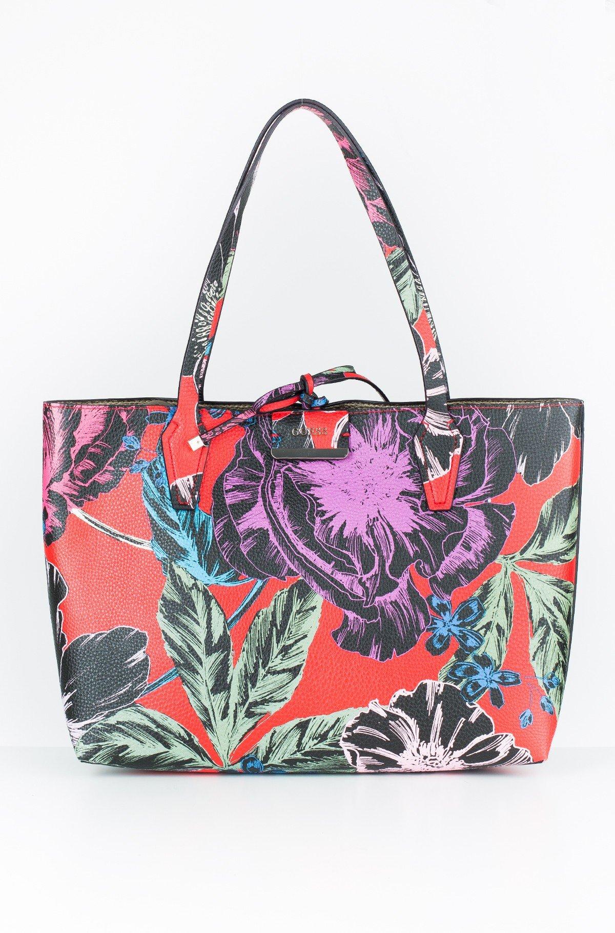 Handbag HWFL64 22150-full-1