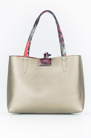 Handbag HWFL64 22150-2