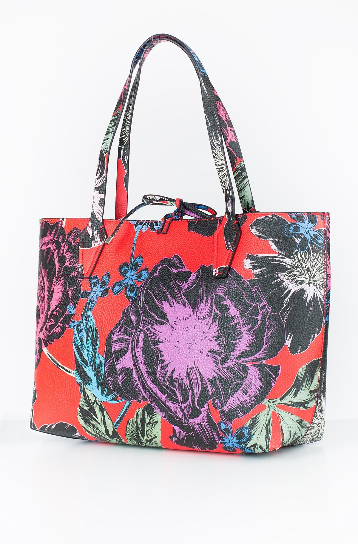 Handbag HWFL64 22150-full-3