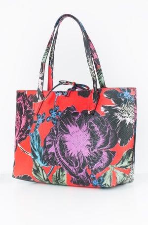 Handbag HWFL64 22150-3