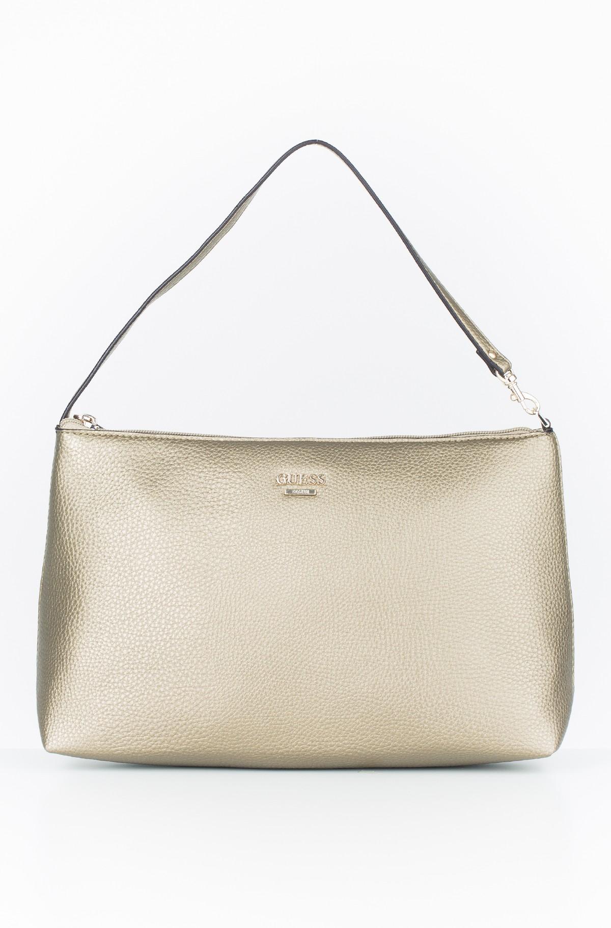 Handbag HWFL64 22150-full-4