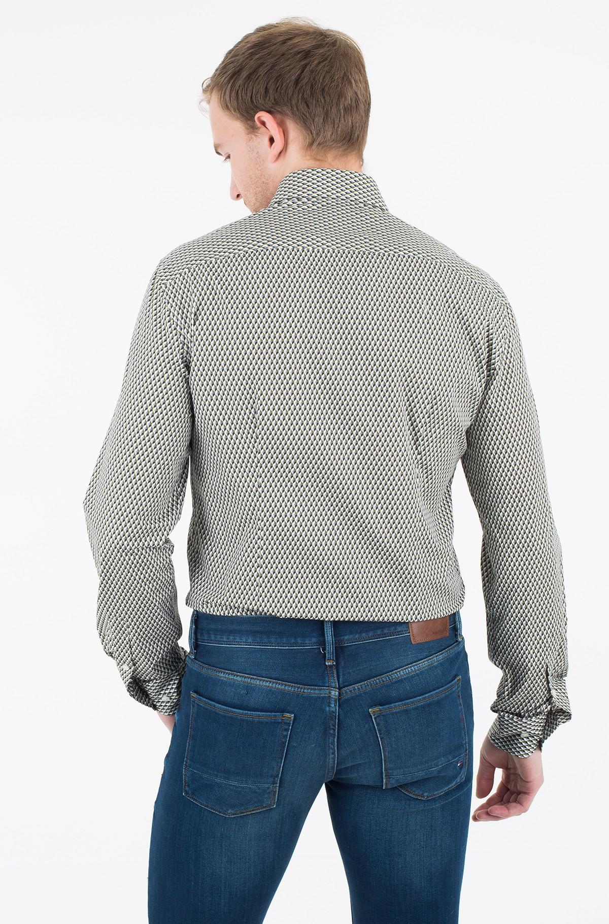 Marškiniai PRK SHTPRT17308-full-2