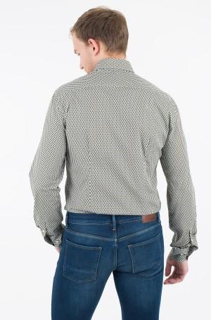 Marškiniai PRK SHTPRT17308-2