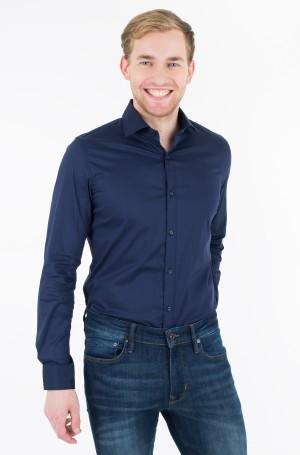 Marškiniai 4500-25801-1