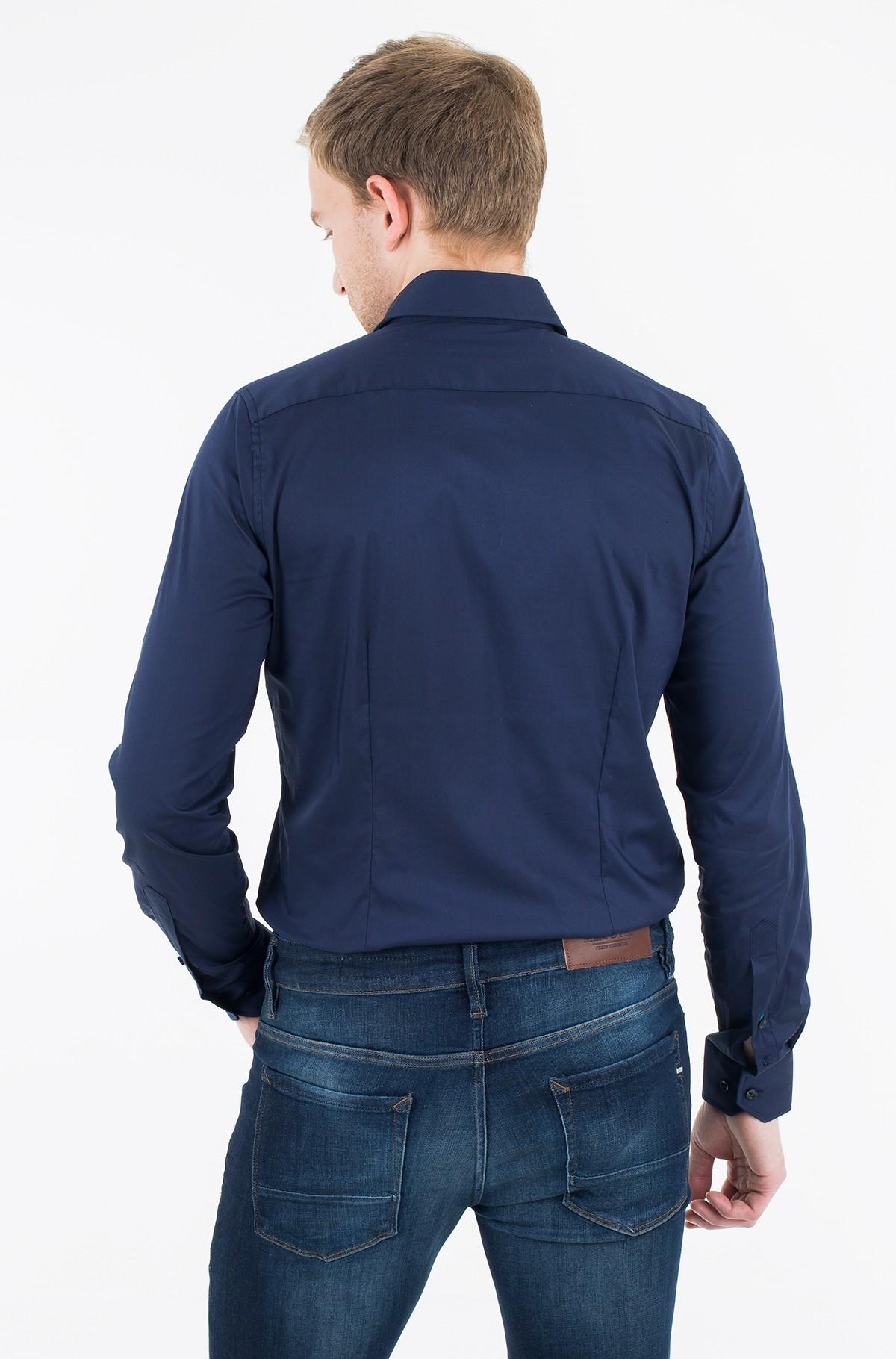 Marškiniai 4500-25801-full-2
