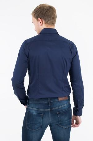 Marškiniai 4500-25801-2