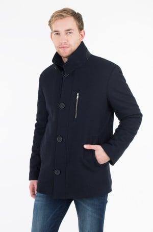 Trumpas paltas 150216-1